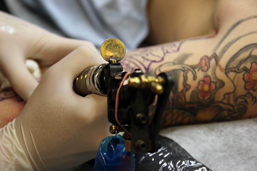 Madram_tetovacie_studio_5