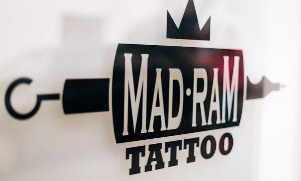 RamDam-2 copy