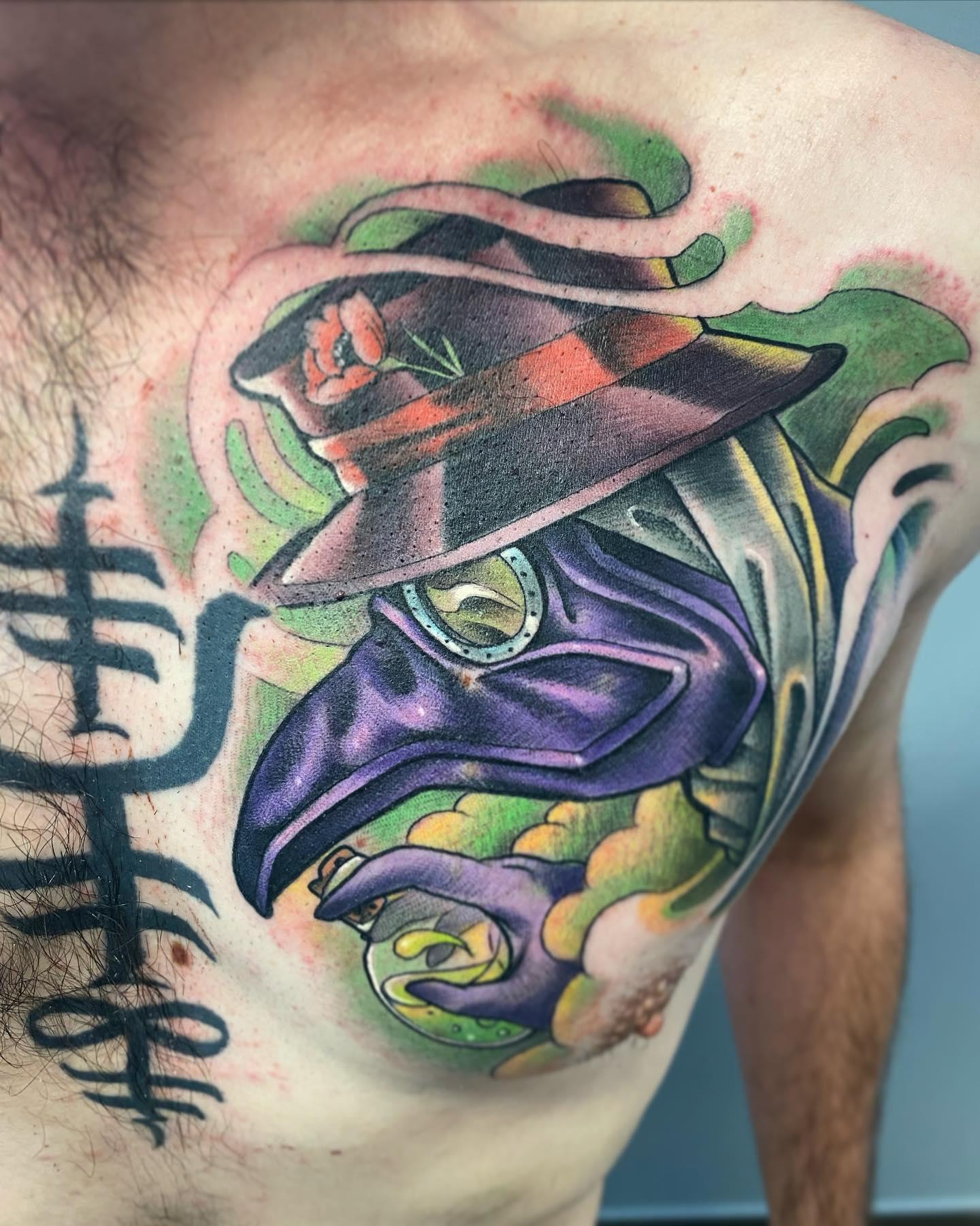 skit_tattoo_11
