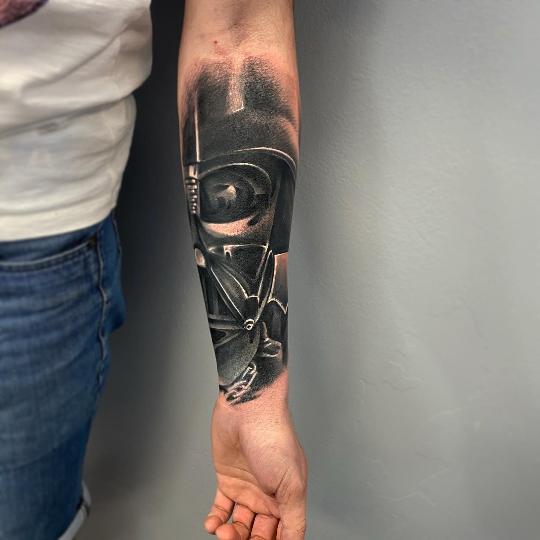 skit_tattoo_14