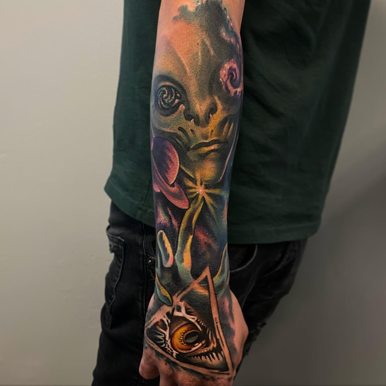 skit_tattoo_2