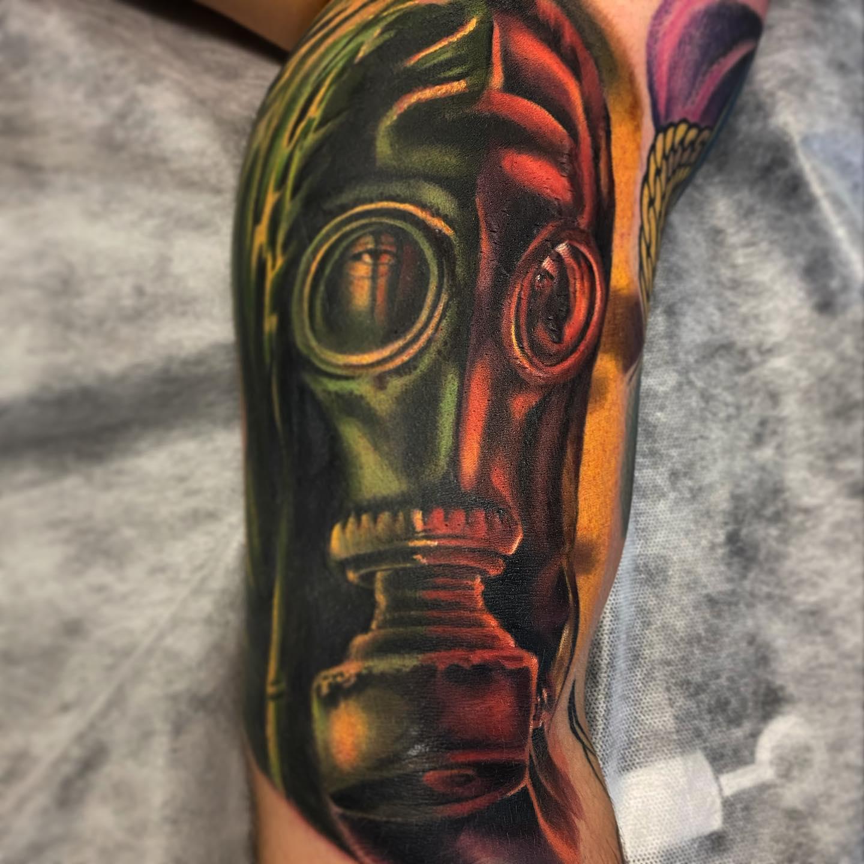 skit_tattoo_3