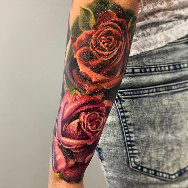skit_tattoo_4