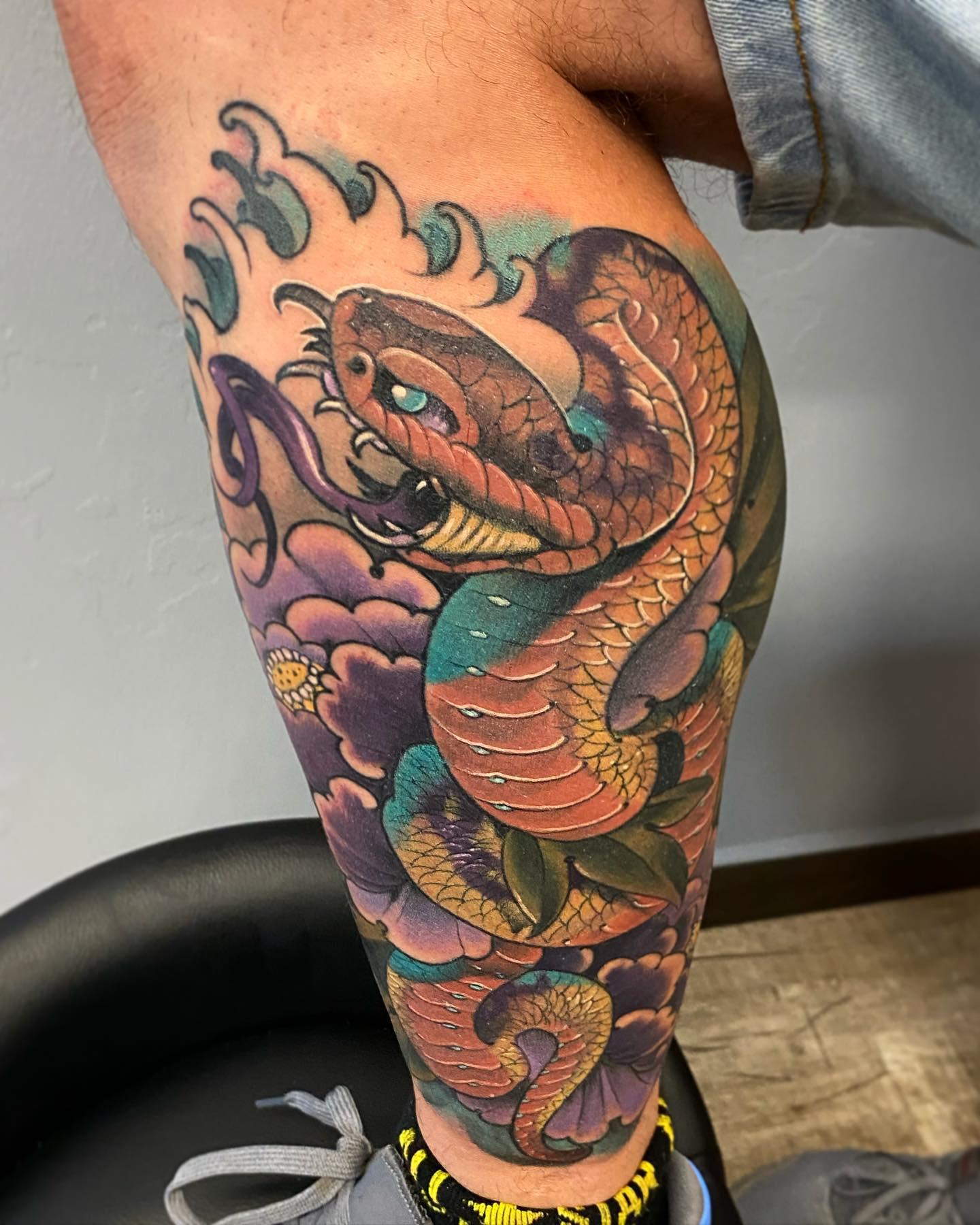 skit_tattoo_6