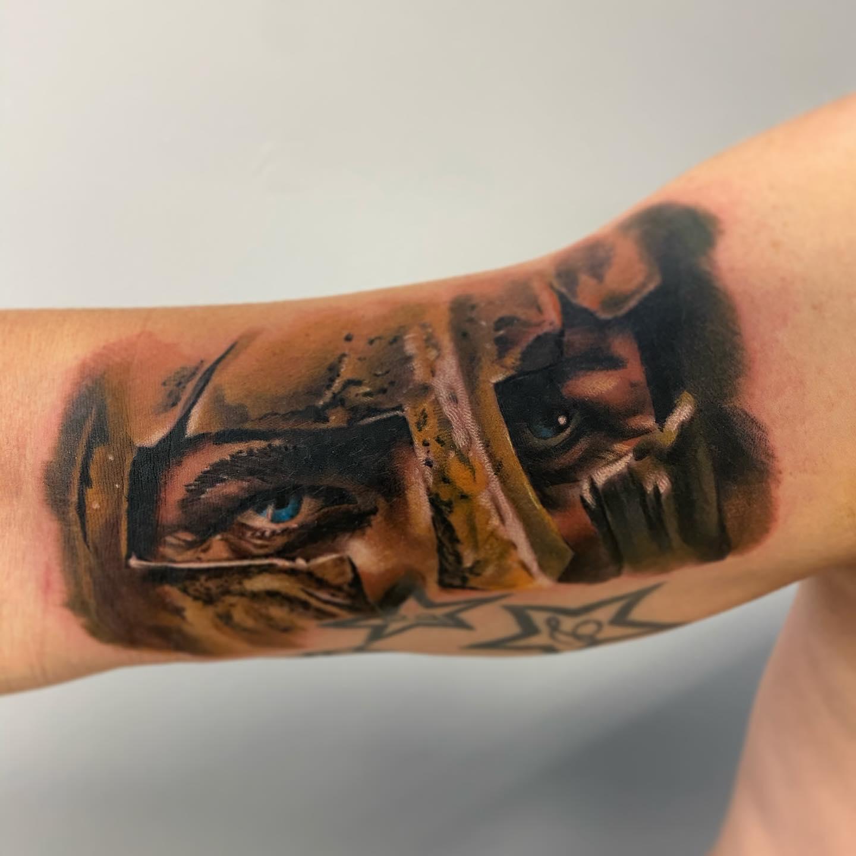 skit_tattoo_8