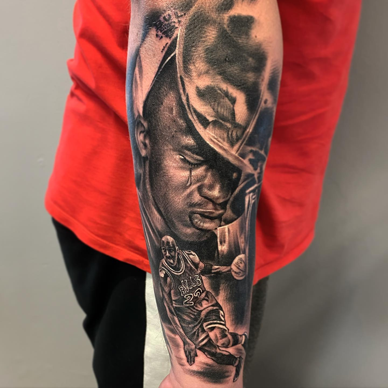 skit_tattoo_9