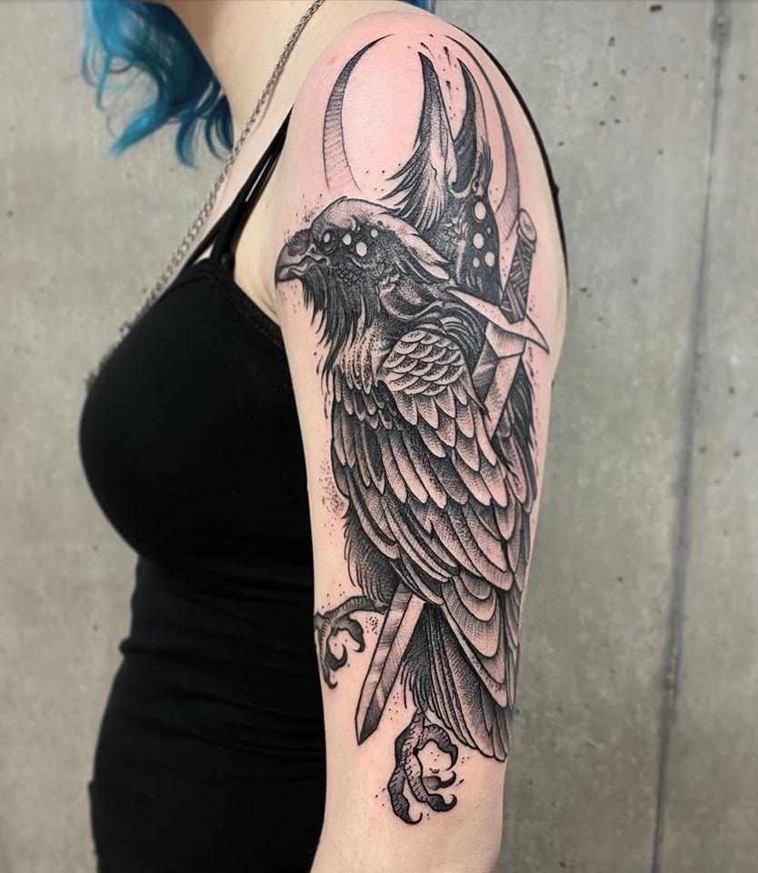 tetovanie_havran_mad_ram_tattoo_5