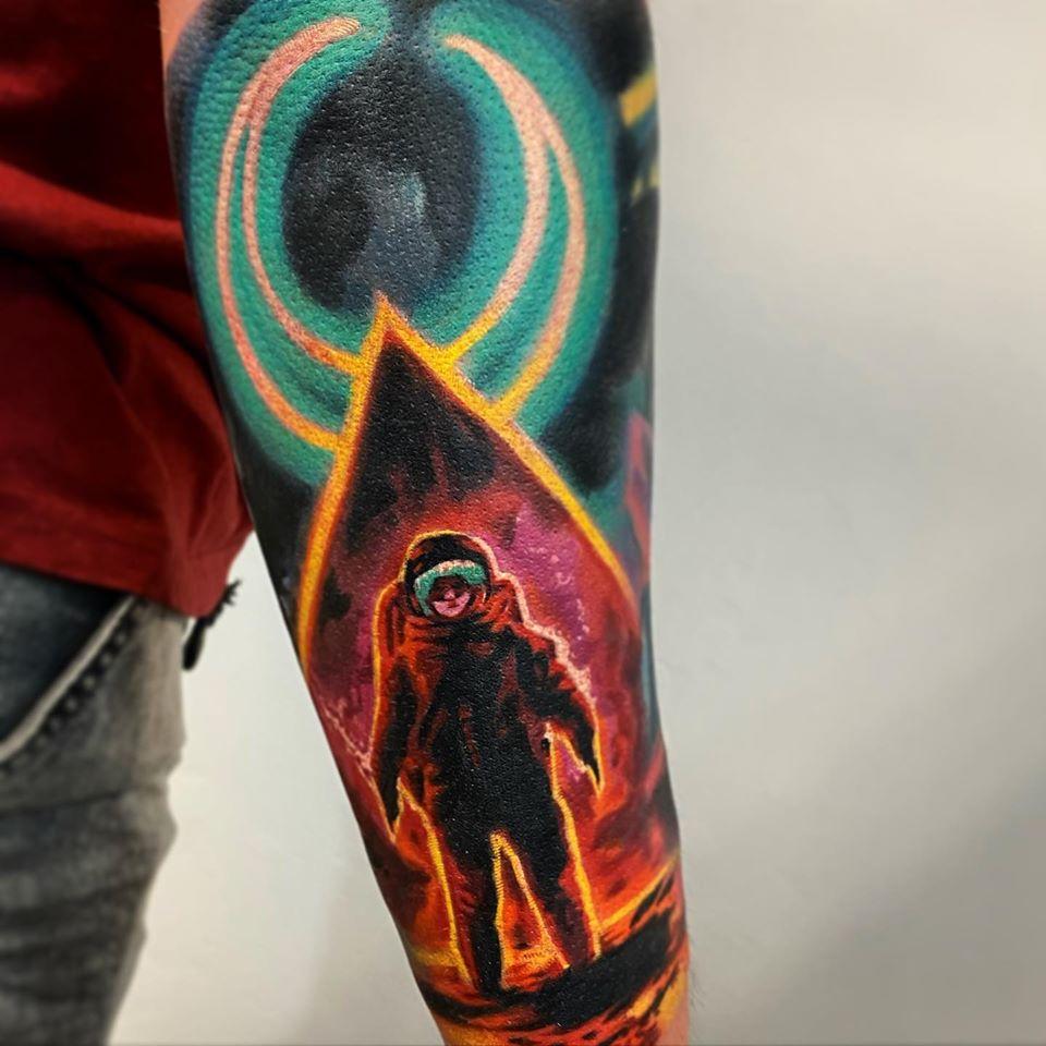 tetovanie_skit_mad_ram_tattoo_1