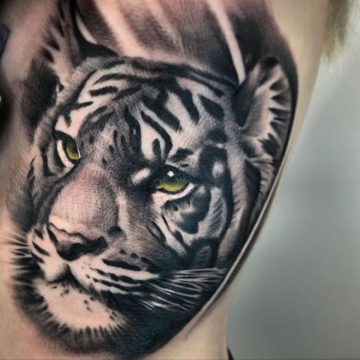 tetovanie_skit_mad_ram_tattoo_3