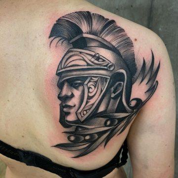 tetovanie_skit_mad_ram_tattoo_4