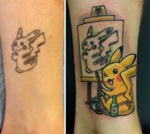 creative-tattoo-cover-up-ideas-24-577e03182db59__700