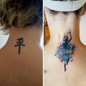 creative-tattoo-cover-up-ideas-577e0d7f5344c__700