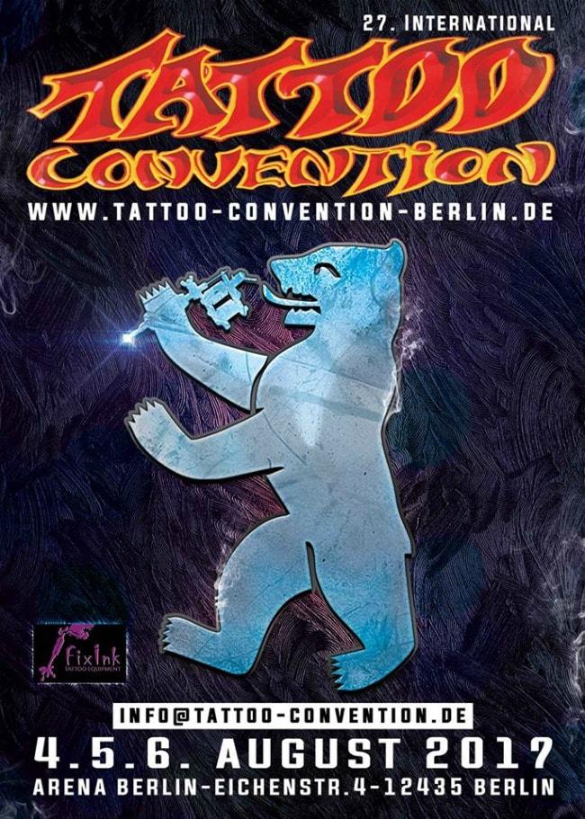 2017-Berlin-Tattoo-Convention-min