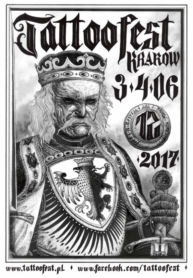 2017-Krakow-Tattoofest