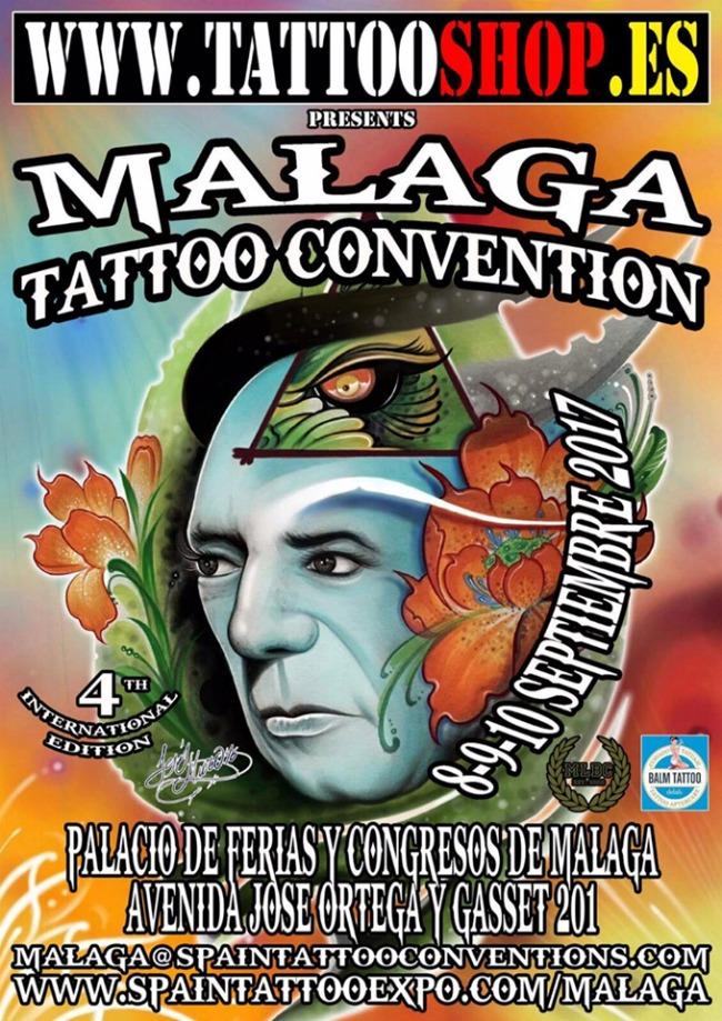 2017-Malaga-Tattoo-Convention