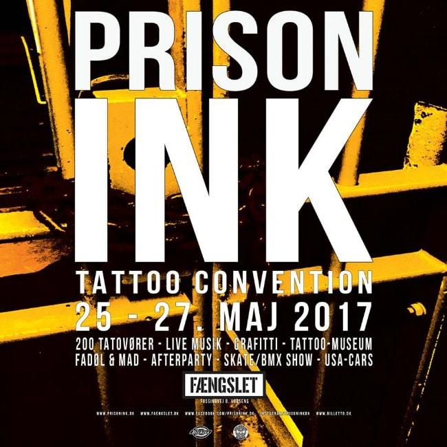 2017-Prison-Ink-min
