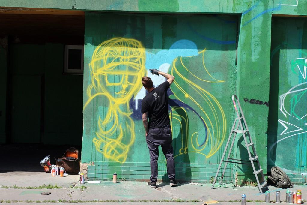 Mad_Ram_Graffiti_1