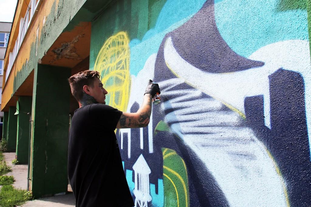Mad_Ram_Graffiti_10