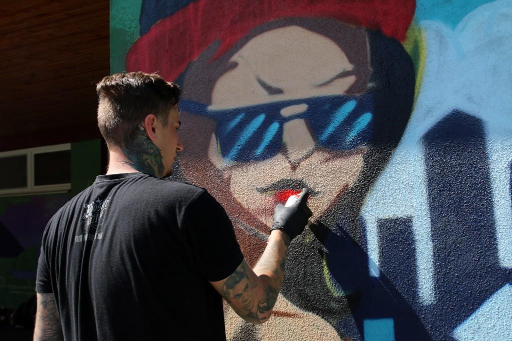 Mad_Ram_Graffiti_5