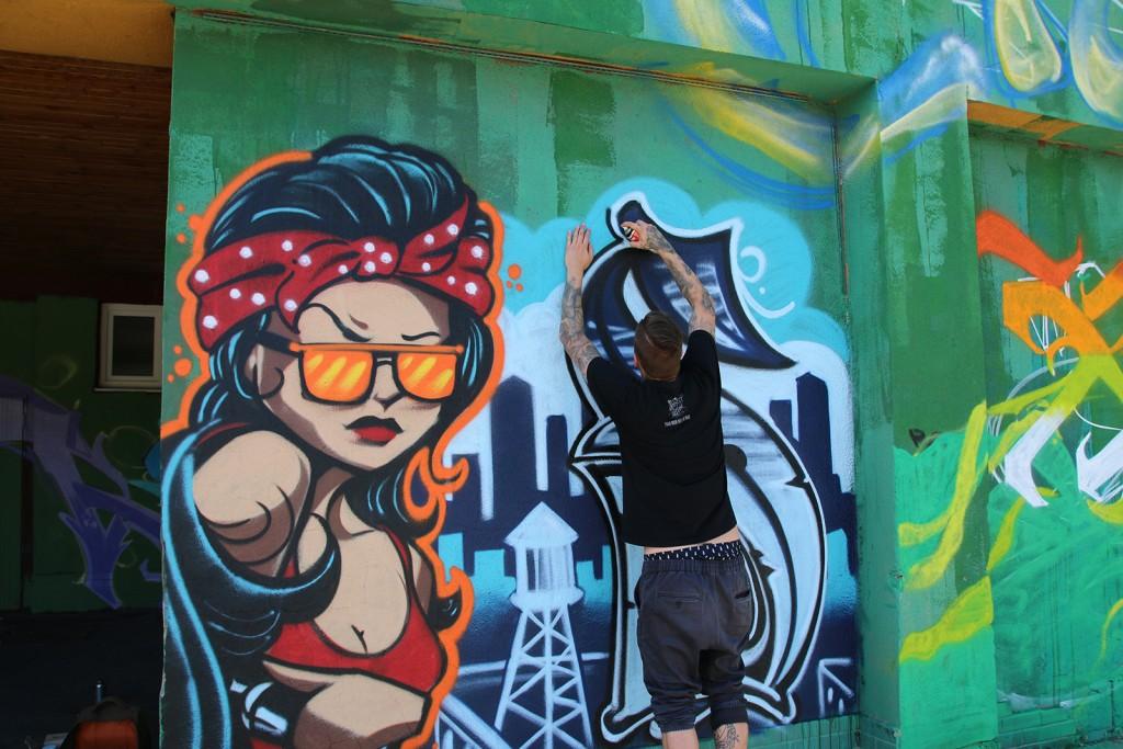 Mad_Ram_Graffiti_6