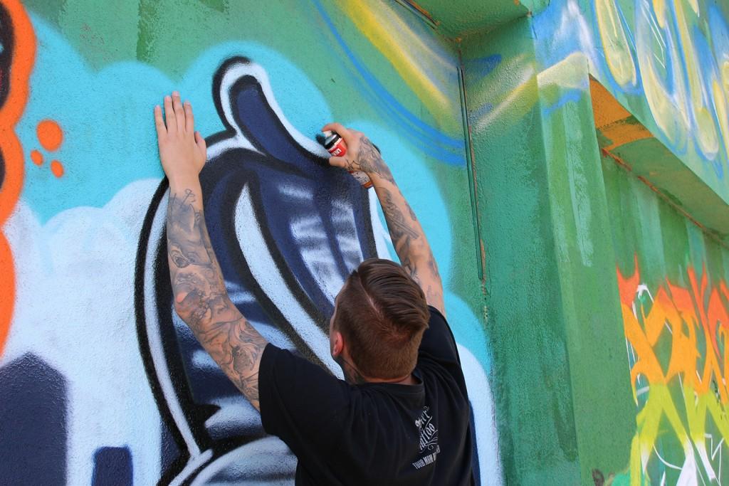 Mad_Ram_Graffiti_7