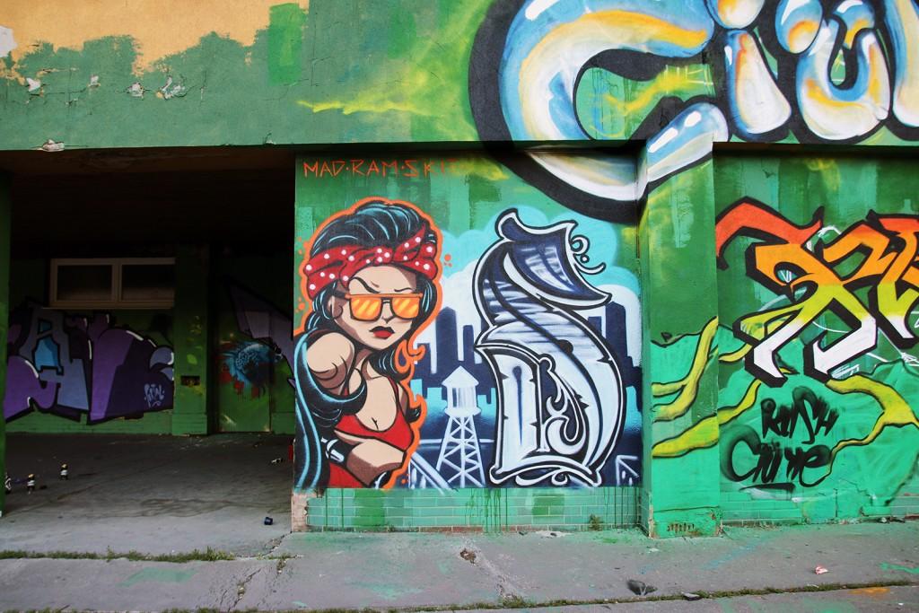 Mad_Ram_Graffiti_8