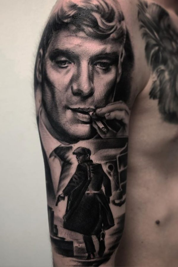 ciernobiele_tetovanie_rameno_8
