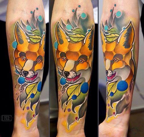 farebne_tetovanie_predlaktie_4