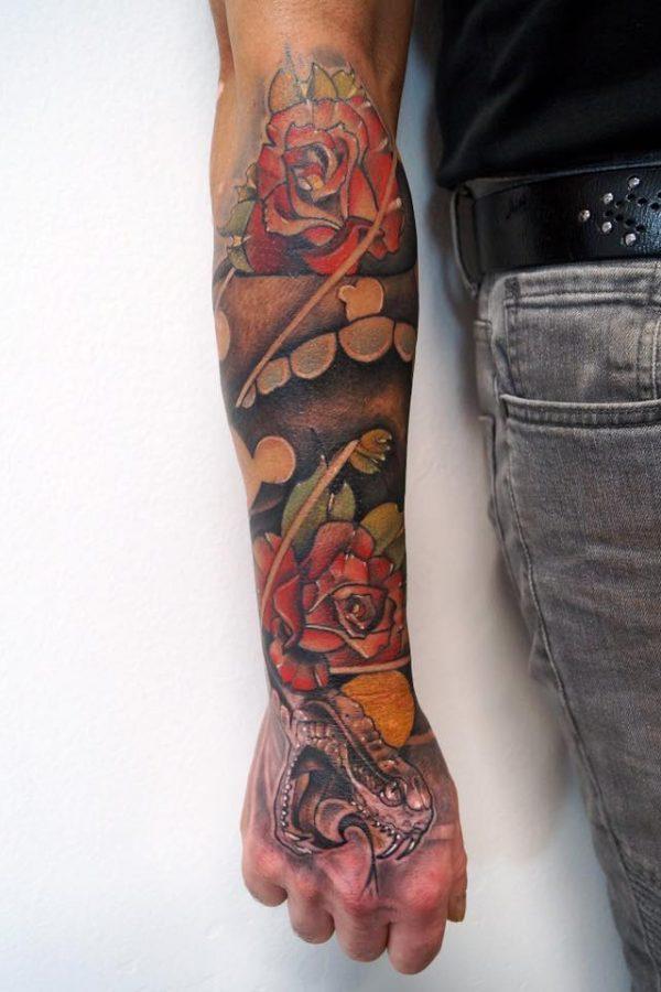 farebne_tetovanie_predlaktie_5