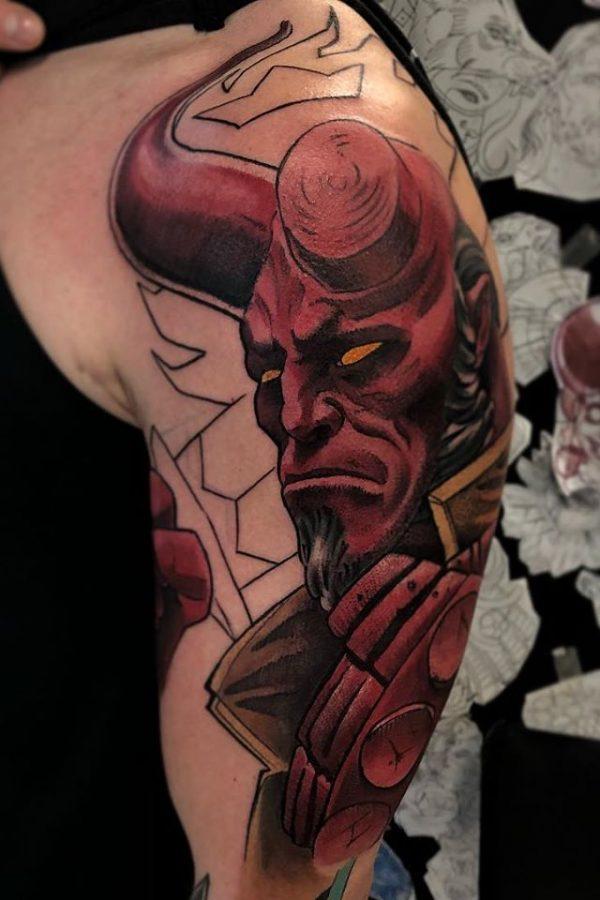 farebne_tetovanie_rameno
