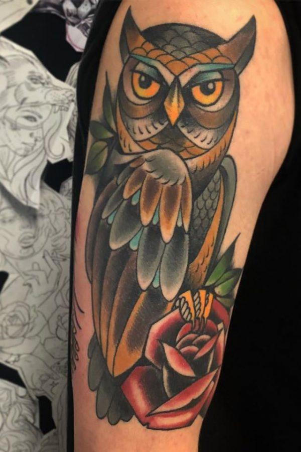 farebne_tetovanie_rameno_2