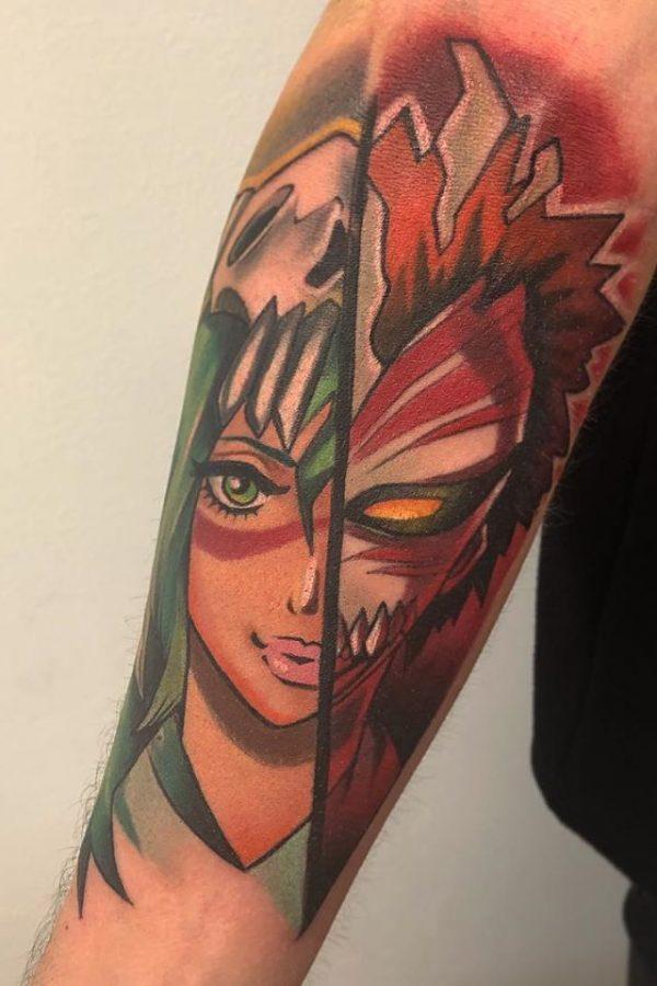 farebne_tetovanie_rameno_3