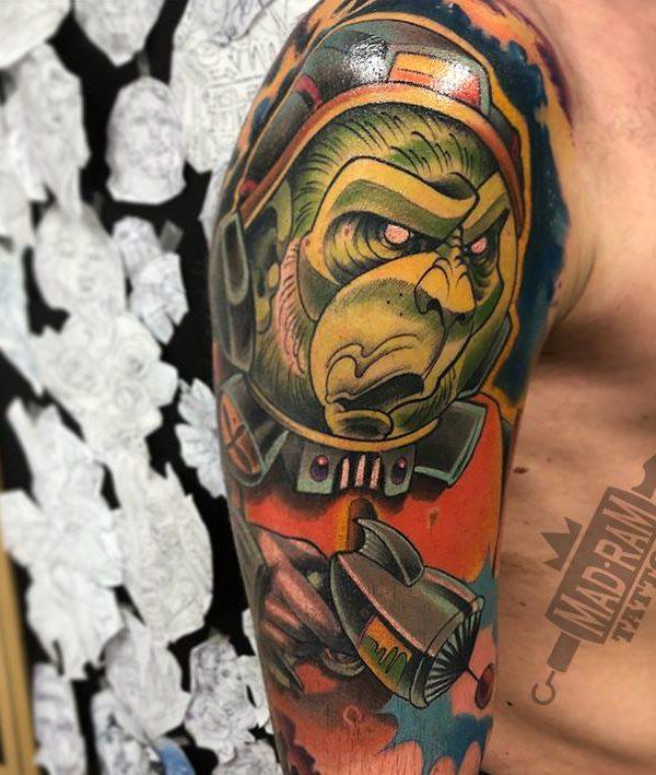farebne_tetovanie_rameno_4