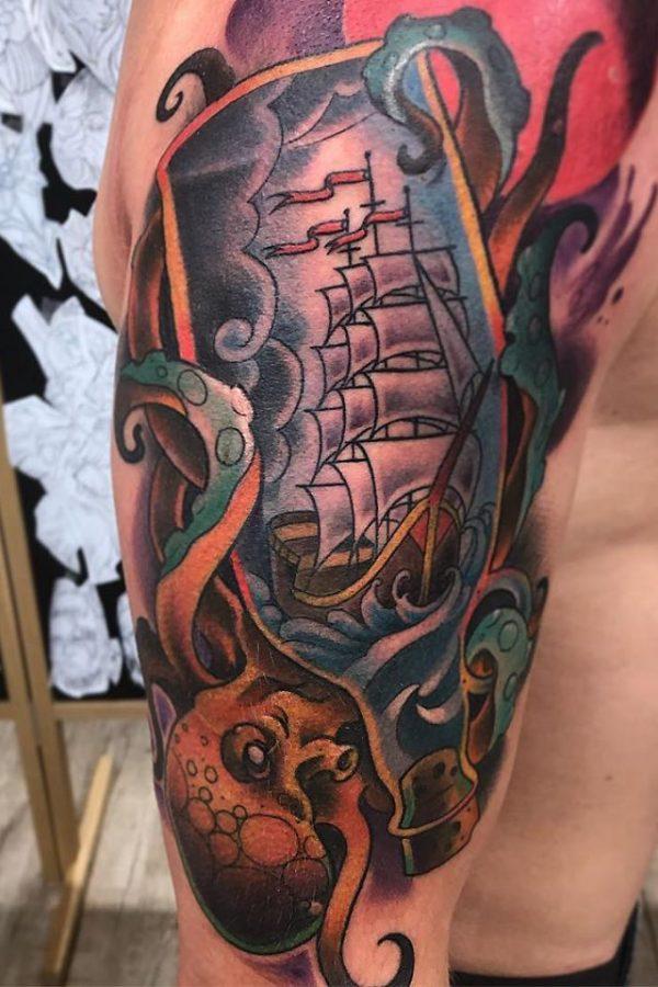 farebne_tetovanie_rameno_5