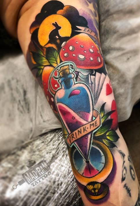 farebne_tetovanie_rameno_6