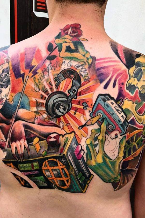 tetovanie_chrbat_2