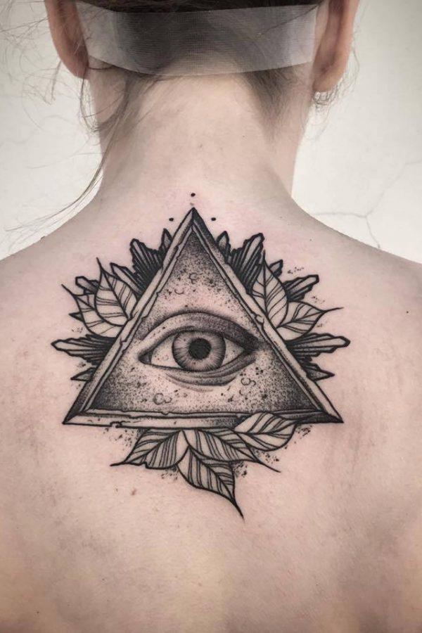 tetovanie_chrbat_5