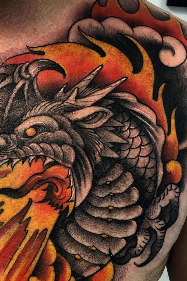 tetovanie_hrud_6