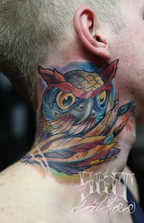 tetovanie_krk-7