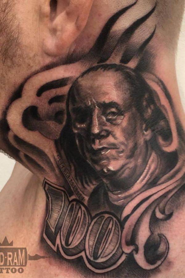 tetovanie_krk_3