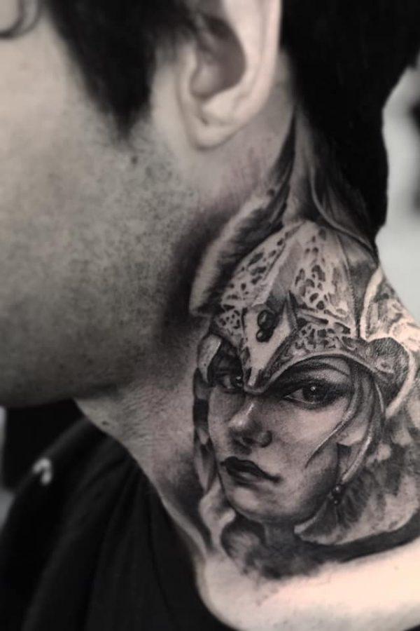 tetovanie_krk_4